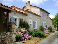 French property for sale in VILLAMBLARD, Dordogne - €255,500 - photo 1