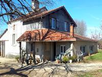 maison à vendre à VERGT, Dordogne, Aquitaine, avec Leggett Immobilier