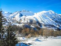 French property for sale in Les Belleville, Savoie - €2,400,000 - photo 10