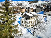 French property for sale in Les Belleville, Savoie - €2,400,000 - photo 3