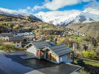 French property for sale in Les Belleville, Savoie - €2,400,000 - photo 2