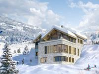 French property for sale in Les Belleville, Savoie - €2,400,000 - photo 9