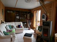 French property for sale in LES VIGNEAUX, Hautes Alpes - €445,000 - photo 4