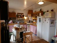 French property for sale in LES VIGNEAUX, Hautes Alpes - €445,000 - photo 5