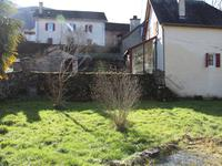 French property, houses and homes for sale inARTHEZ D ASSONPyrenees_Atlantiques Aquitaine