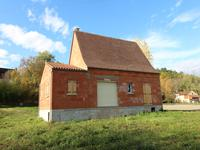 French property for sale in ST CYBRANET, Dordogne - €155,000 - photo 3