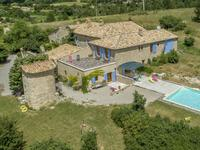 French property for sale in LES OMERGUES, Alpes de Hautes Provence - €850,000 - photo 3