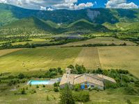 French property for sale in LES OMERGUES, Alpes de Hautes Provence - €850,000 - photo 1