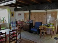 French property for sale in LUSIGNAC, Dordogne - €109,000 - photo 7