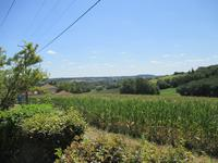 French property for sale in LUSIGNAC, Dordogne - €109,000 - photo 5