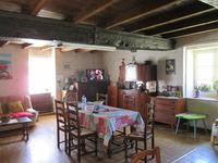 French property for sale in LUSIGNAC, Dordogne - €109,000 - photo 6