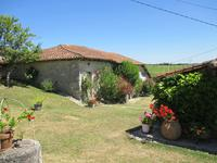 French property for sale in LUSIGNAC, Dordogne - €109,000 - photo 10