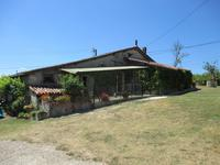 French property for sale in LUSIGNAC, Dordogne - €109,000 - photo 2