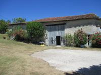 French property for sale in LUSIGNAC, Dordogne - €109,000 - photo 3