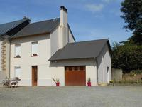 French property for sale in MONTIGNY, Manche - €130,800 - photo 3