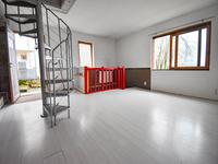 French property for sale in TERRASSON LA VILLEDIEU, Dordogne - €194,400 - photo 3
