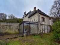 French property for sale in TERRASSON LA VILLEDIEU, Dordogne - €194,400 - photo 2