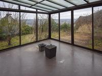 French property for sale in TERRASSON LA VILLEDIEU, Dordogne - €194,400 - photo 6