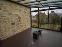 French property for sale in TERRASSON LA VILLEDIEU, Dordogne - €194,400 - photo 10
