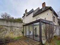 French property for sale in TERRASSON LA VILLEDIEU, Dordogne - €194,400 - photo 9
