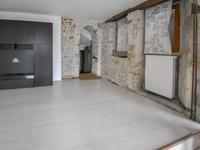 French property for sale in TERRASSON LA VILLEDIEU, Dordogne - €194,400 - photo 4