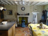 French property for sale in LA PERRIERE, Orne - €285,000 - photo 6