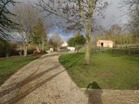 French property for sale in LA PERRIERE, Orne - €285,000 - photo 10