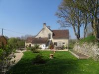 French property for sale in LA PERRIERE, Orne - €225,000 - photo 2