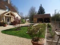 French property for sale in LA PERRIERE, Orne - €225,000 - photo 4