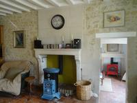French property for sale in LA PERRIERE, Orne - €275,000 - photo 6