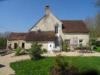 French property for sale in LA PERRIERE, Orne - €225,000 - photo 1