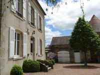 French property, houses and homes for sale inCORBIGNYNievre Bourgogne