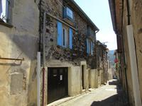 French property, houses and homes for sale inLE POUJOL SUR ORBHerault Languedoc_Roussillon