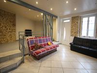 French property, houses and homes for sale inST MICHEL DE LA ROEMayenne Pays_de_la_Loire