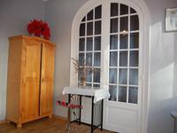 French property for sale in BERCK, Pas de Calais - €214,000 - photo 3