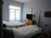 French property for sale in BERCK, Pas de Calais - €214,000 - photo 10