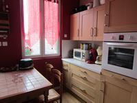 French property for sale in BERCK, Pas de Calais - €214,000 - photo 5