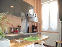 French property for sale in BERCK, Pas de Calais - €214,000 - photo 6