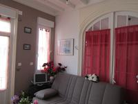 French property for sale in BERCK, Pas de Calais - €214,000 - photo 2