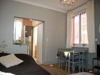 French property for sale in BERCK, Pas de Calais - €214,000 - photo 4