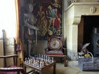 Maison à vendre à BEYNAC ET CAZENAC en Dordogne - photo 8