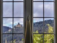 Maison à vendre à BEYNAC ET CAZENAC en Dordogne - photo 9