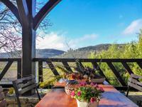 French property for sale in BEYNAC ET CAZENAC, Dordogne - €392,200 - photo 8