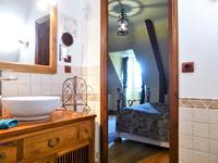 French property for sale in BEYNAC ET CAZENAC, Dordogne - €392,200 - photo 7