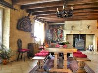 Maison à vendre à BEYNAC ET CAZENAC en Dordogne - photo 3