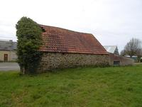 French property for sale in SAINT THEGONNEC LOC EGUINER, Finistere - €54,800 - photo 2