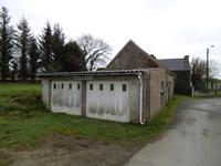 French property for sale in SAINT THEGONNEC LOC EGUINER, Finistere - €54,800 - photo 4