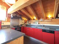French property for sale in ST MARTIN DE BELLEVILLE, Savoie - €1,950,000 - photo 4