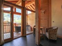 French property for sale in ST MARTIN DE BELLEVILLE, Savoie - €1,795,000 - photo 6