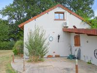French property for sale in LA CELLETTE, Creuse - €115,540 - photo 2